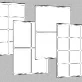 a4-ark-m-etiketter